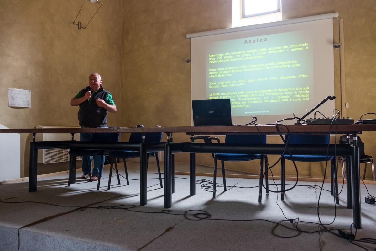 conferenza-di-Giorgio-Raniero-