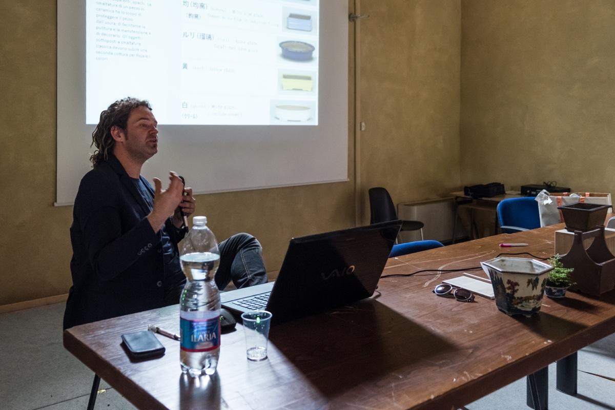 conferenza-di-Igor-Carino