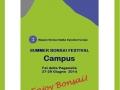 locandina-campus1.jpg