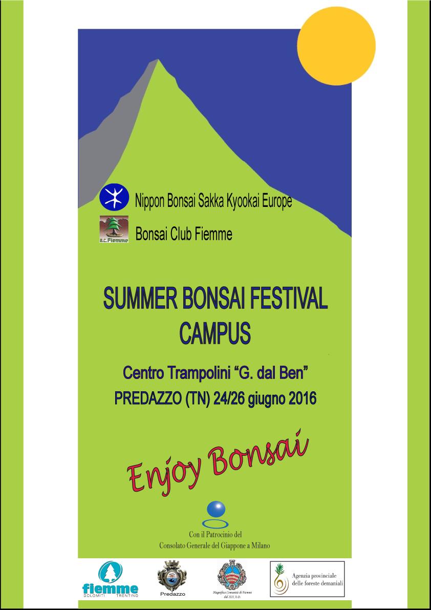 locandina-Summer-fondo-2015-bis