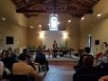 conferenza-di-Alfonsina-Zenari