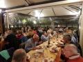 cena-sociale