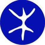 Nippon Bonsai Sakka Kyookai EU